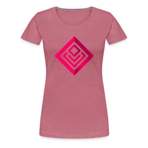 Cabal - Women's Premium T-Shirt