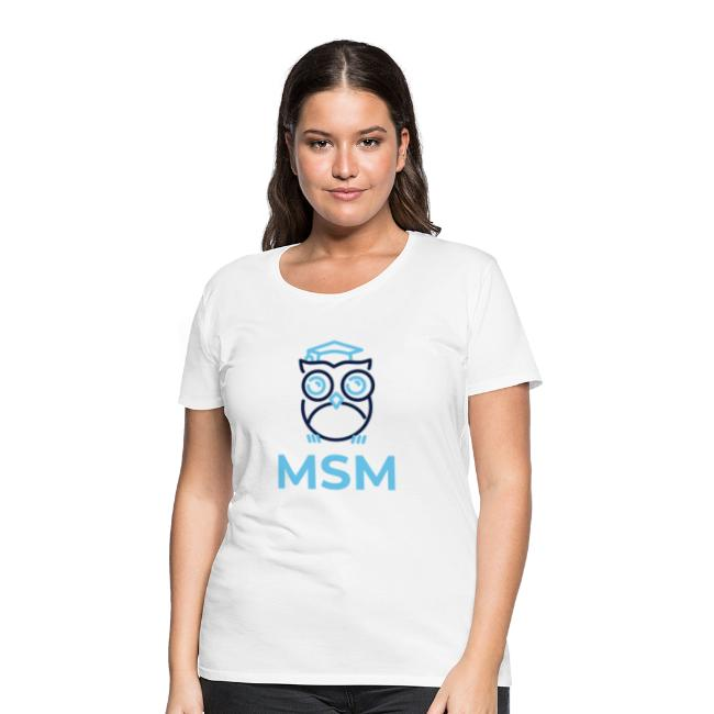 MSM UGLE