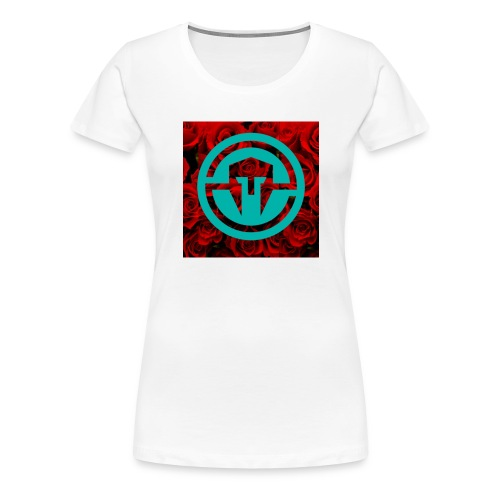 xxImmortalScope - Women's Premium T-Shirt