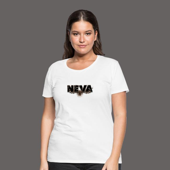 Neva Logo 2019