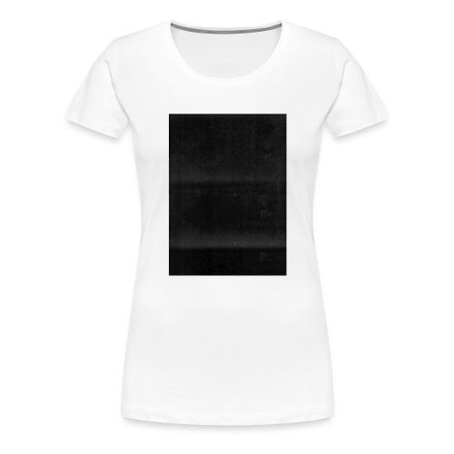 Photocopy - Frauen Premium T-Shirt