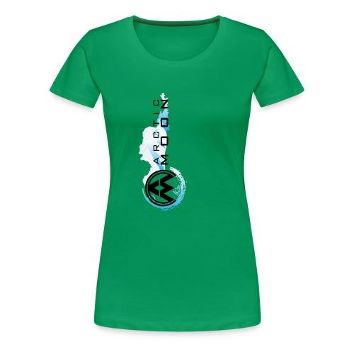 4 png - Women's Premium T-Shirt