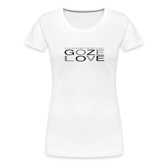 GOZE LOVE DESIGN