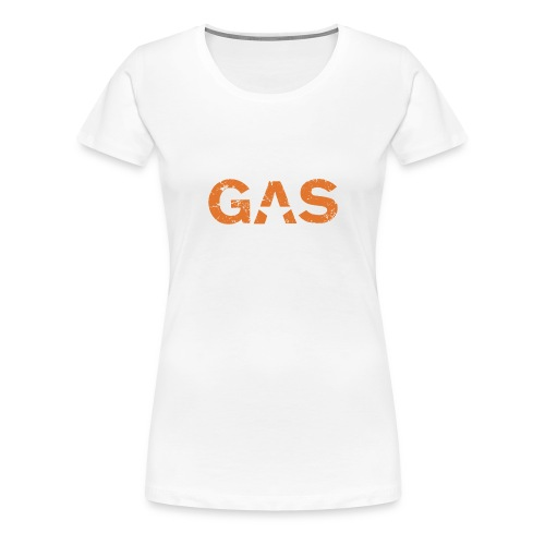 90030X105O_1-jpg - Premium-T-shirt dam
