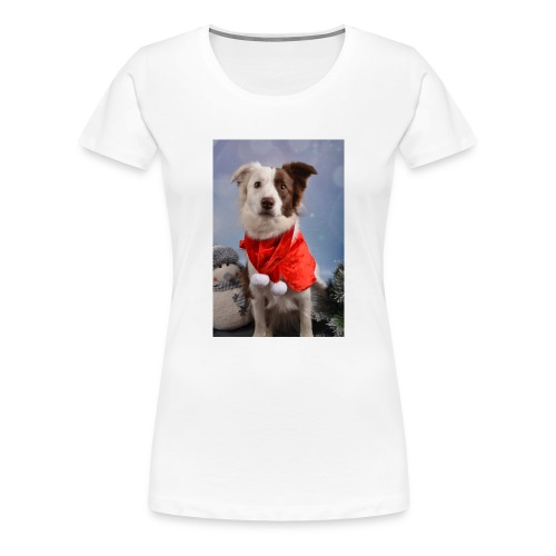DSC_2058-jpg - Vrouwen Premium T-shirt