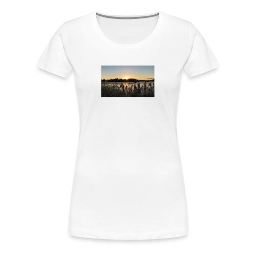 IMG 2585 - Premium T-skjorte for kvinner