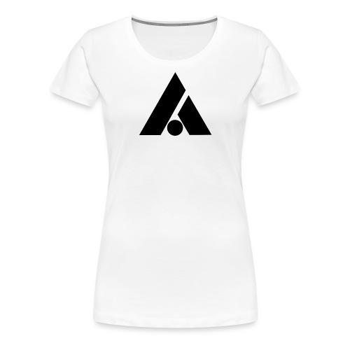 APOC - T-shirt Premium Femme