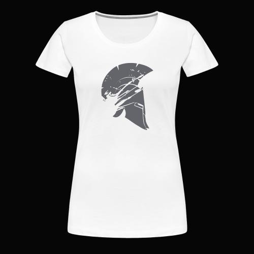 Bellator - T-shirt Premium Femme