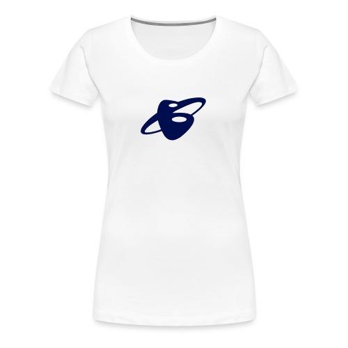 Boomerverse - Women's Premium T-Shirt