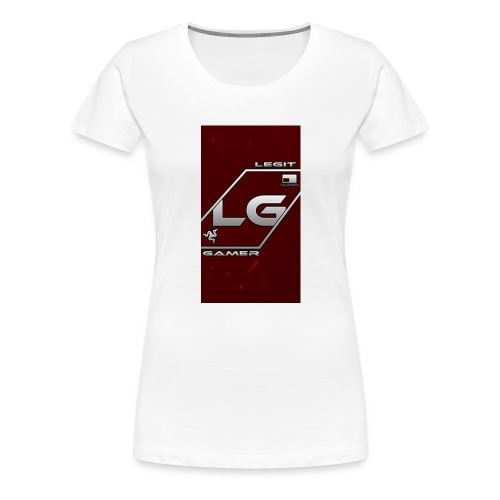 fz fszczdczc png - Women's Premium T-Shirt
