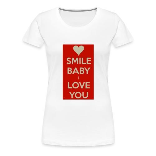 13EA371C 7A76 4027 BF26 429EE3809D0D - Premium-T-shirt dam