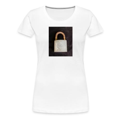 20200820 124034 - Women's Premium T-Shirt