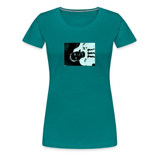 Mikkel sejerup Hansen T-shirt