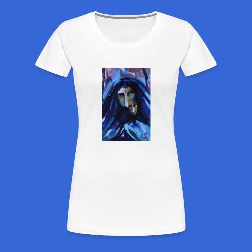 fathernson - Women's Premium T-Shirt