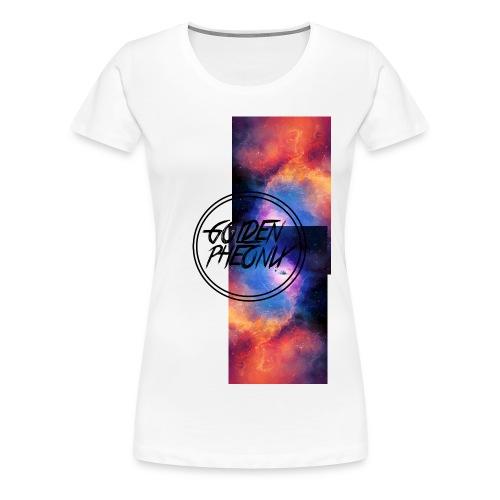 Untitled gedrsdeg png - Women's Premium T-Shirt