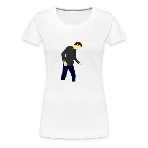 eemsplays Premium tee - Women's Premium T-Shirt
