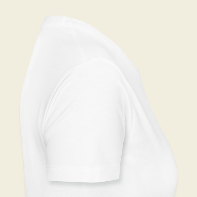 Schwarzes Schaf - white edition