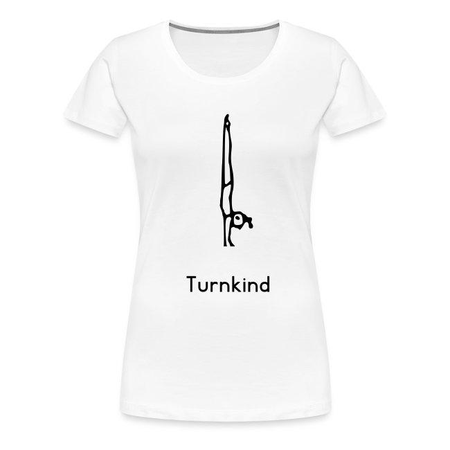 turnkind handstand girl