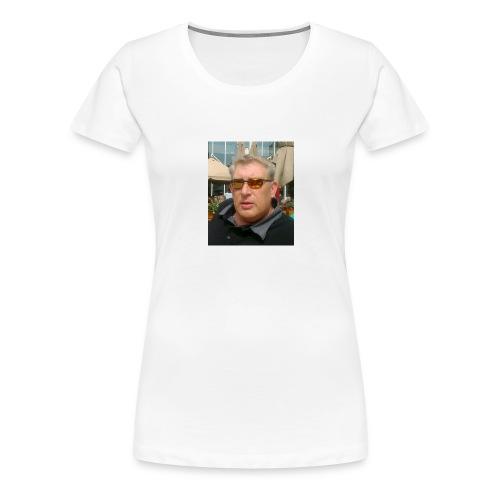IMG_24102015_230054-png - Vrouwen Premium T-shirt