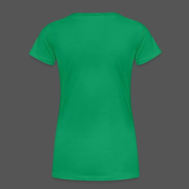 ThnxCya tshirt generic design 03 by Jonas Nacef