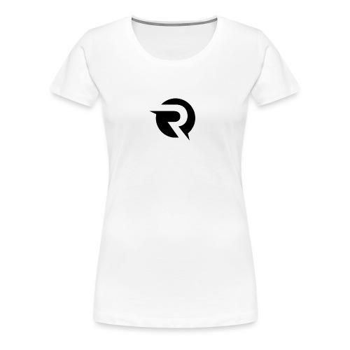 20150525131203 7110 - Camiseta premium mujer