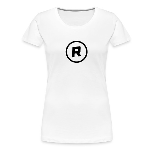 Rabs Boay Long Sleeve Slim Fit T - Women's Premium T-Shirt