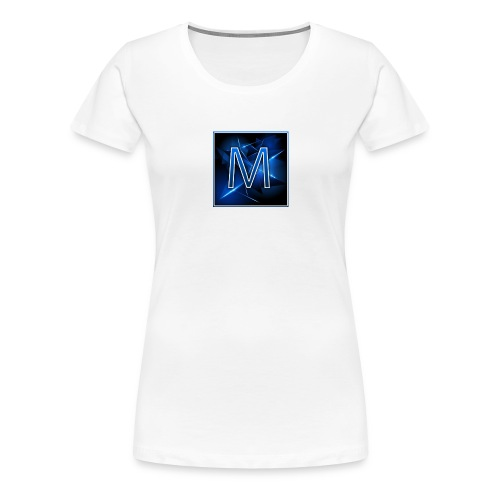 Mad Champz - Women's Premium T-Shirt