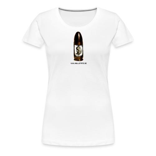 babybullet png - Premium-T-shirt dam