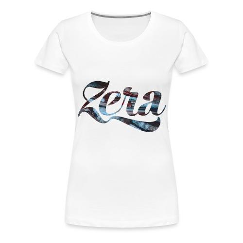 3 png - Women's Premium T-Shirt