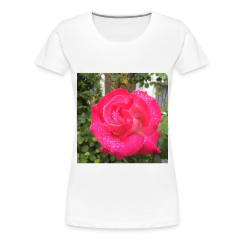 IMG_1777 - Women's Premium T-Shirt