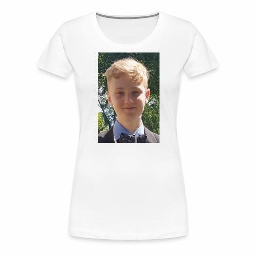 20170615 113842r3 - Premium-T-shirt dam