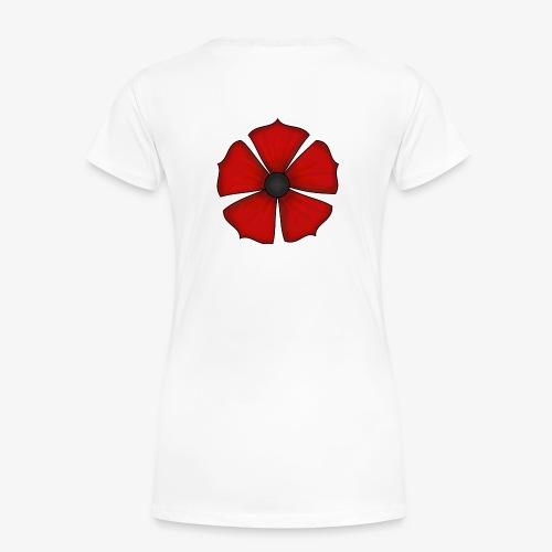 Liebenstein - Frauen Premium T-Shirt