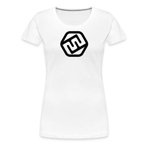 TshirtFFXD - Frauen Premium T-Shirt