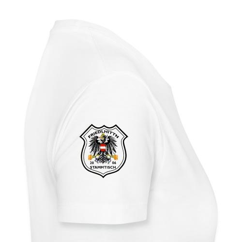 13595901 1245212612158410 1348658575 n jpg - Frauen Premium T-Shirt