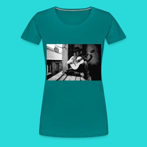 IMG_05102015_164534-20151 - Frauen Premium T-Shirt