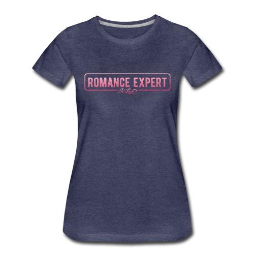 Lahe Ubisoft IsItLove IIL REGULAR LOGO VersionC - Frauen Premium T-Shirt
