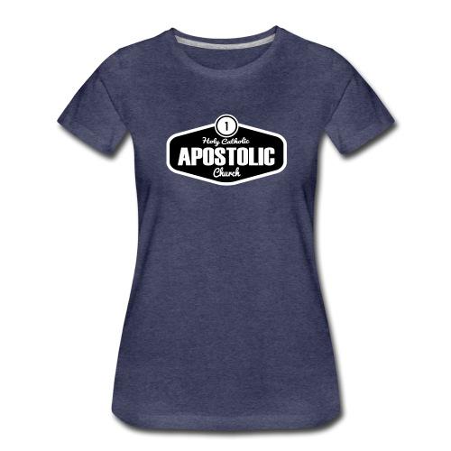 one1 - Women's Premium T-Shirt