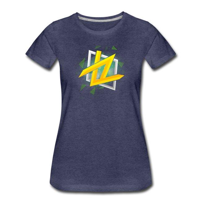 lazerzz-logo