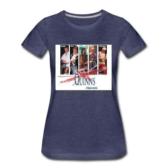 Motiv T Shirt jpg