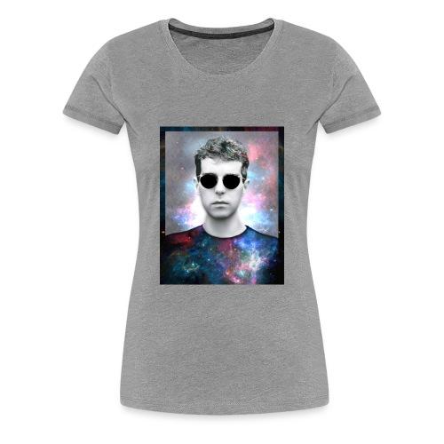 4735a435 53f2 44f6 ab61 fb0d54a50c20 - Camiseta premium mujer