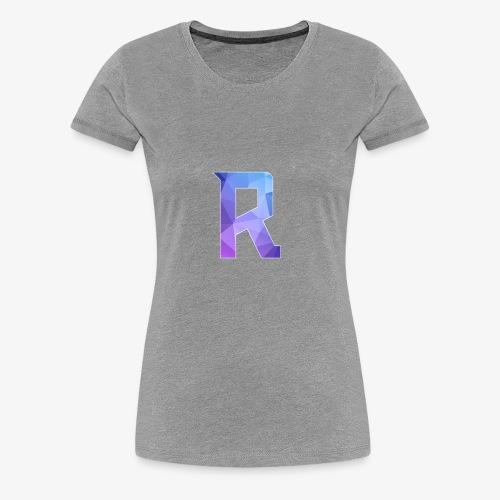 Rotnie - Vrouwen Premium T-shirt