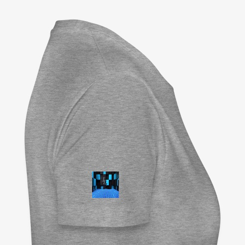 lol liver Merchandise - Women's Premium T-Shirt