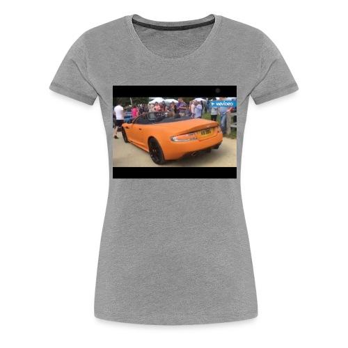 IMG 1854 - Women's Premium T-Shirt