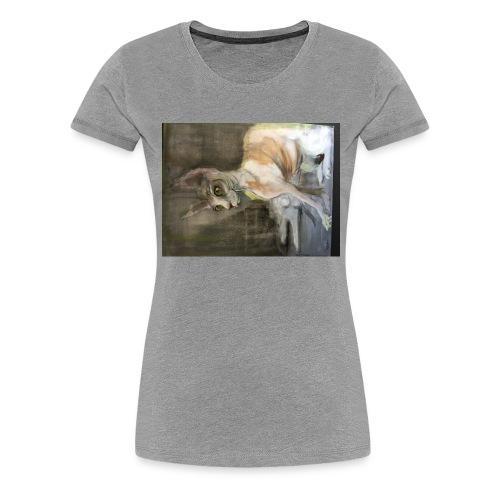 20160826 111105256 iOS - Premium-T-shirt dam