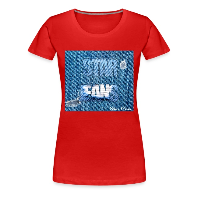 JEANS STAR PRICE
