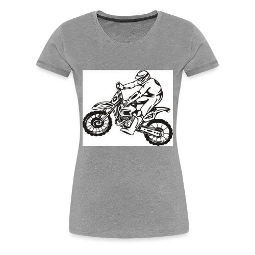 83e5a45aeba59315308fb1e8500fd1de - Premium-T-shirt dam