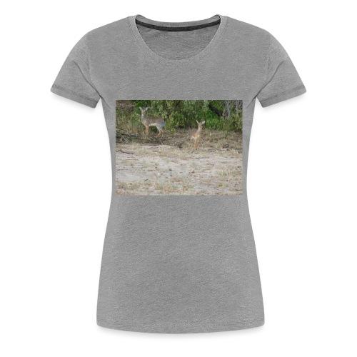 DSCN0481 - Premium-T-shirt dam