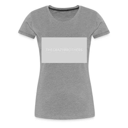 C3AB1D91 9BFF 4ACD 9AFF B33057A50BA8 - Premium-T-shirt dam