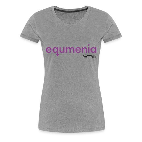 514871E3 904B 46EA A53E B42A678D0381 - Premium-T-shirt dam