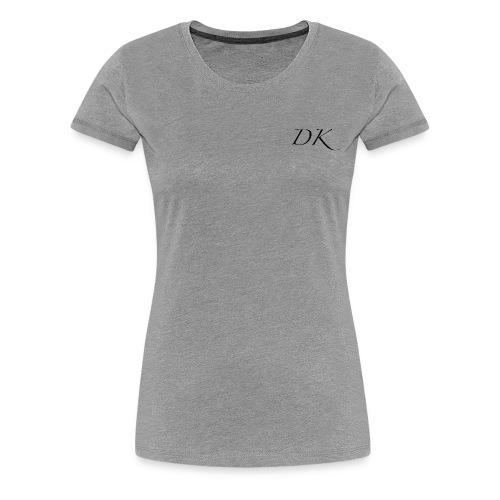 IMG 2416 - Women's Premium T-Shirt